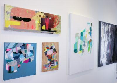 Dyanna Dimick - Avenue 12 Gallery