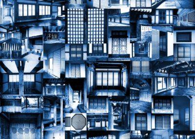 Simo Neri - DOORS & WINDOWS