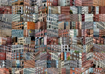 Simo Neri - NYC PERSPECTIVE